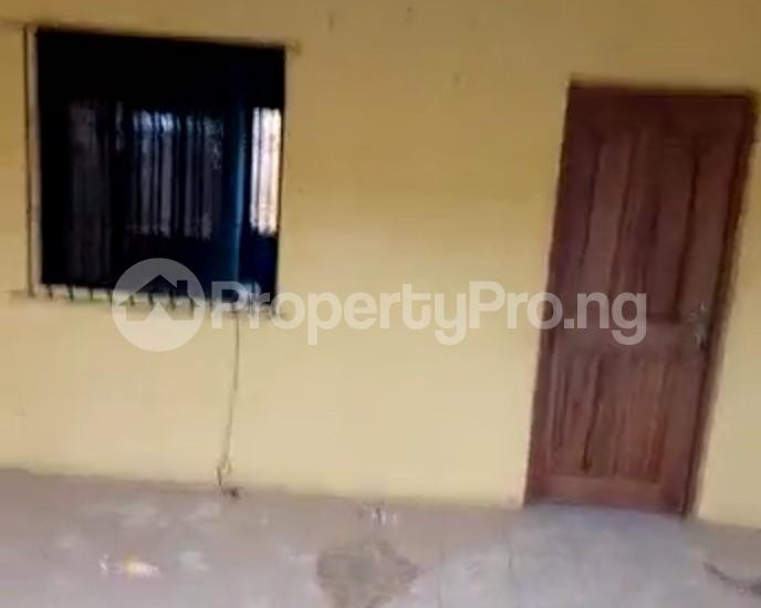 2 bedroom Detached Bungalow House for sale Maruwa Estate Agric Ikorodu Lagos - 9