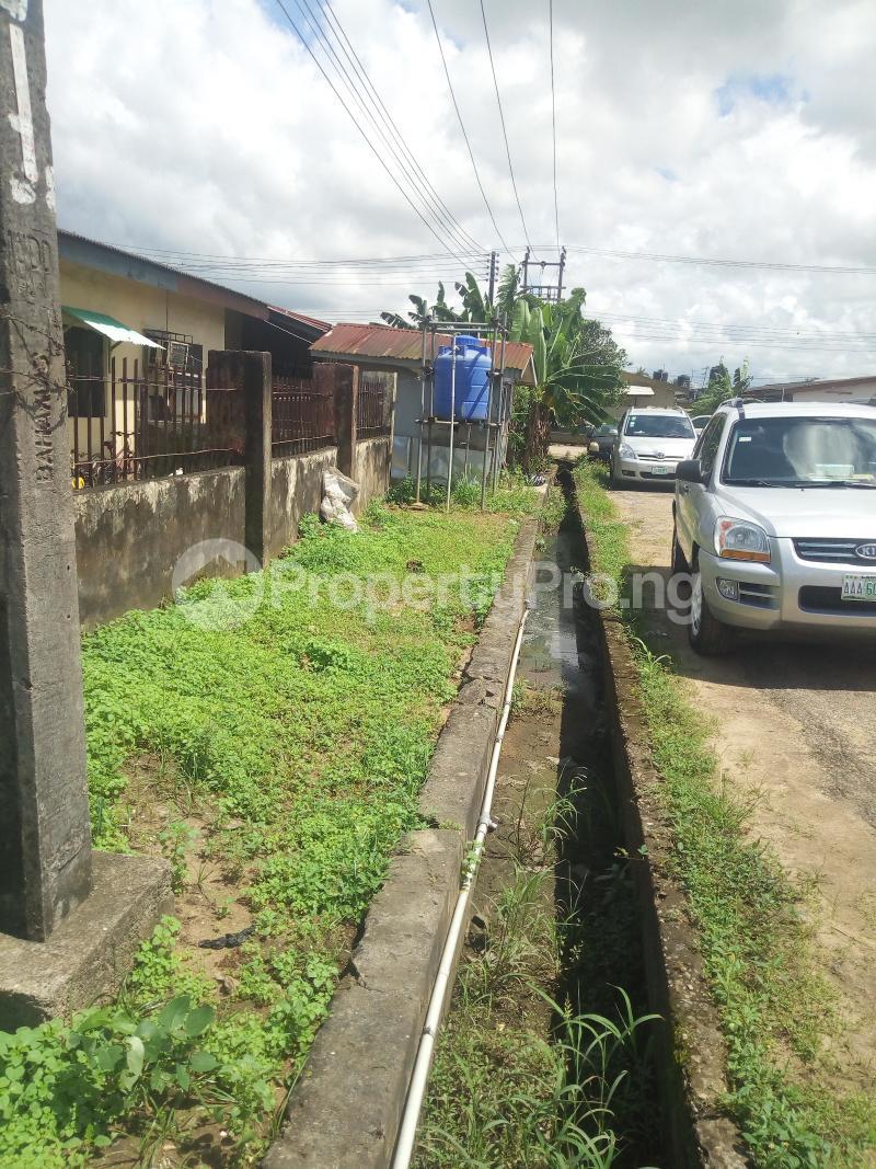 2 bedroom Semi Detached Bungalow House for sale Maruwa Estate Agric Ikorodu Lagos - 6