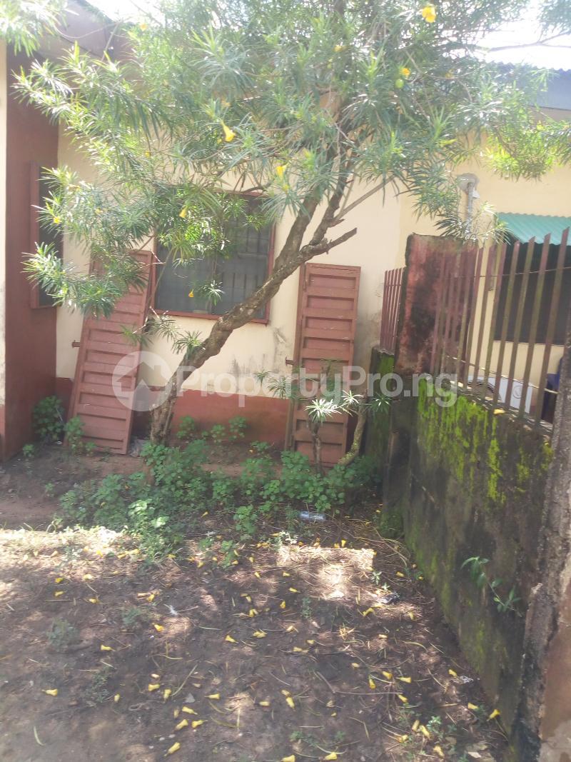 2 bedroom Semi Detached Bungalow House for sale Maruwa Estate Agric Ikorodu Lagos - 13