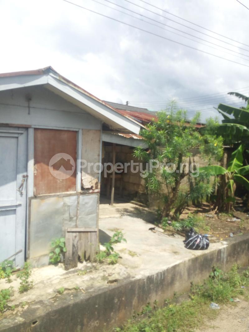 2 bedroom Semi Detached Bungalow House for sale Maruwa Estate Agric Ikorodu Lagos - 10