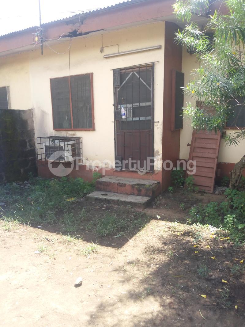 2 bedroom Semi Detached Bungalow House for sale Maruwa Estate Agric Ikorodu Lagos - 12