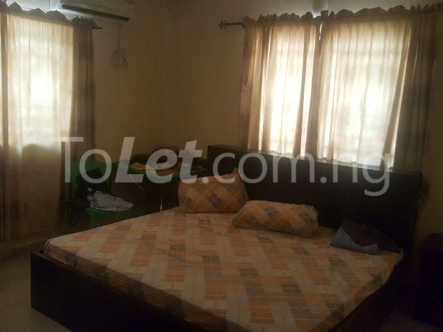 2 bedroom House for sale Off Tanke street, ILORIN GRA Ilorin Kwara - 3