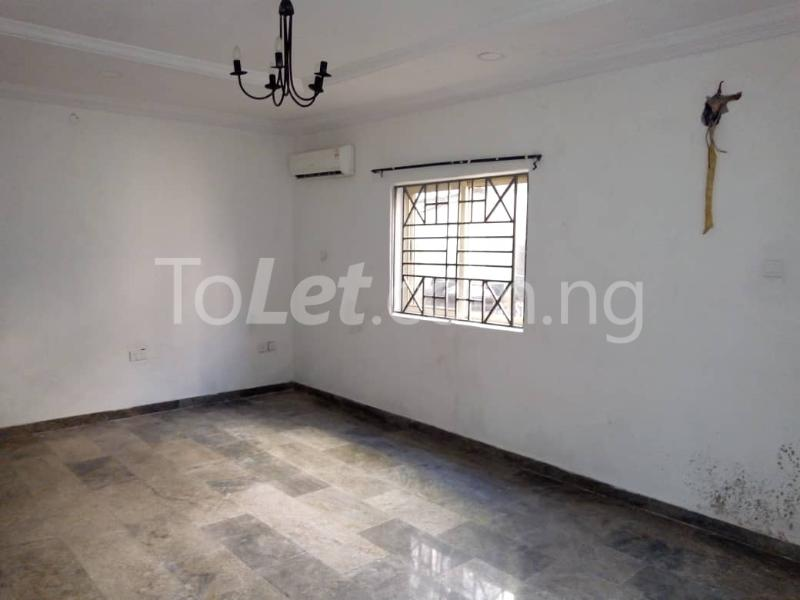 2 bedroom Detached Duplex House for sale . Lekki Phase 1 Lekki Lagos - 3