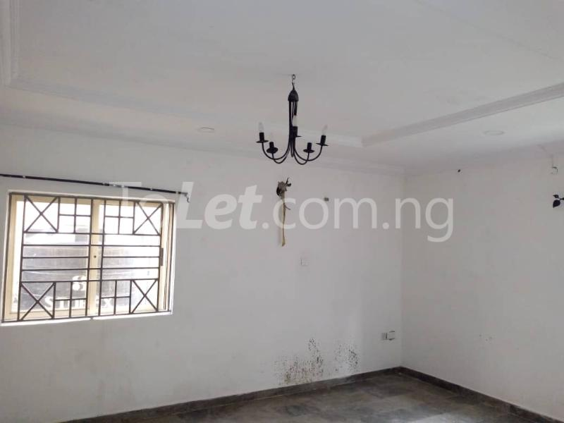 2 bedroom Detached Duplex House for sale . Lekki Phase 1 Lekki Lagos - 2