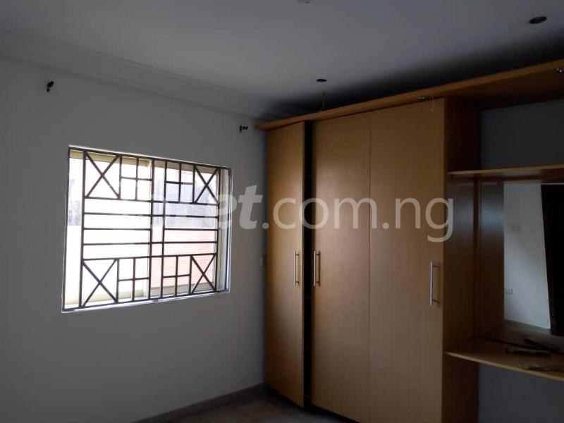 2 bedroom Detached Duplex House for sale . Lekki Phase 1 Lekki Lagos - 4