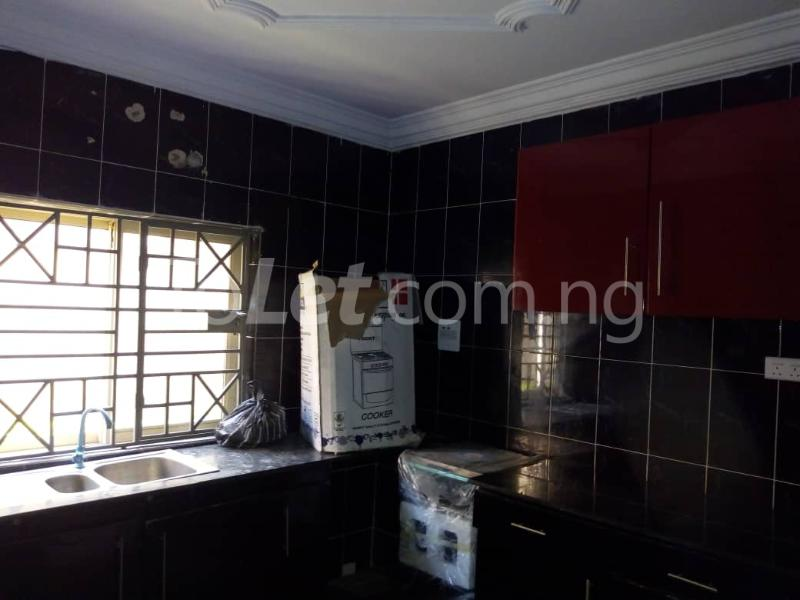 2 bedroom Detached Duplex House for sale . Lekki Phase 1 Lekki Lagos - 5