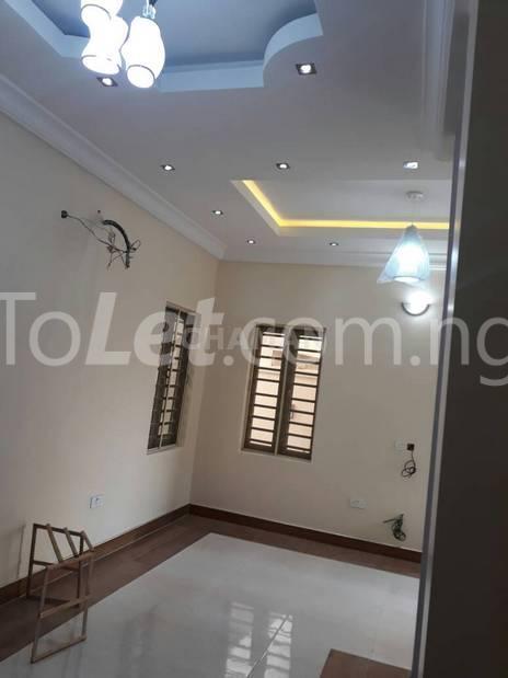 2 bedroom House for rent Brooks Estate Magodo GRA Phase 2 Kosofe/Ikosi Lagos - 2