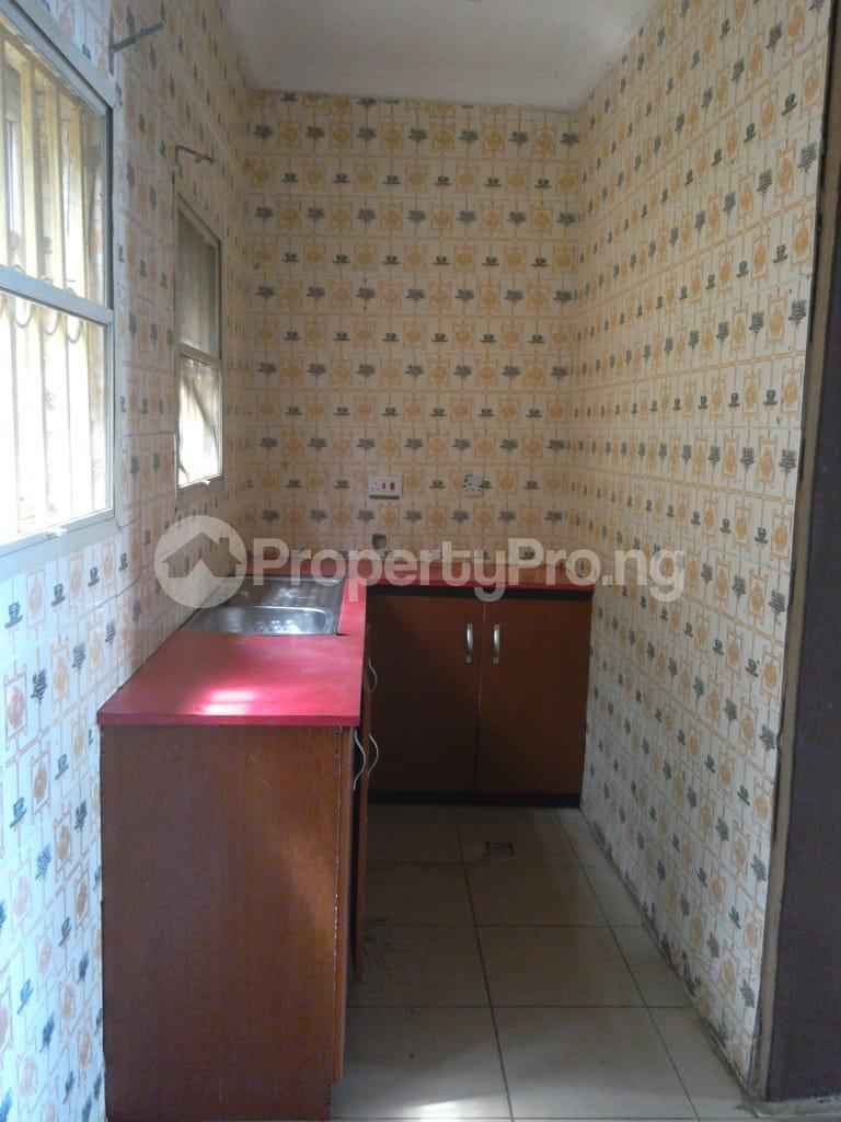 2 bedroom Terraced Duplex House for rent Bodija Bodija Ibadan Oyo - 4