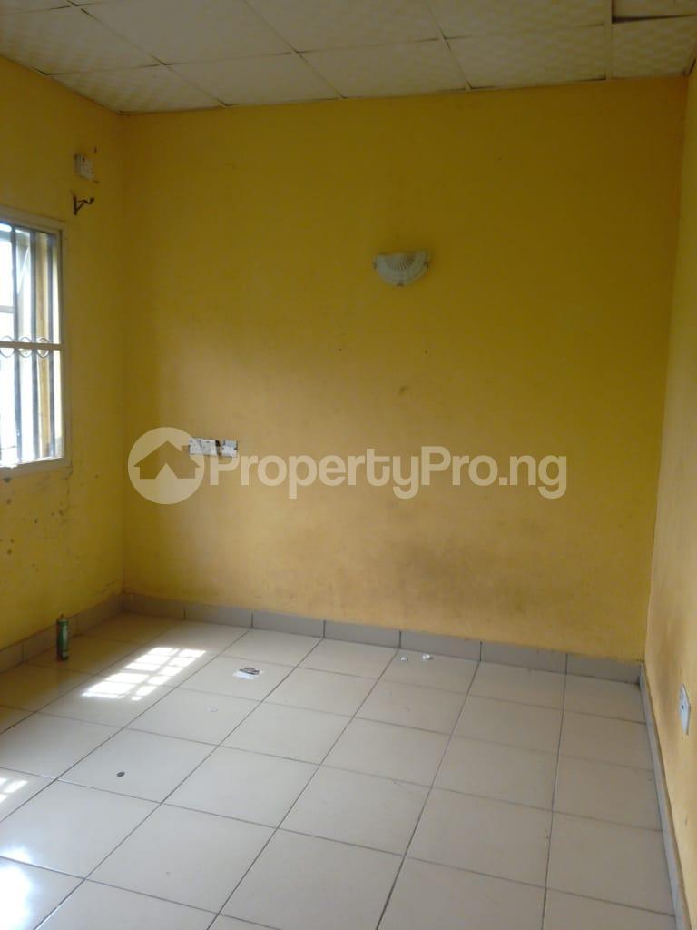 2 bedroom Terraced Duplex House for rent Bodija Bodija Ibadan Oyo - 3