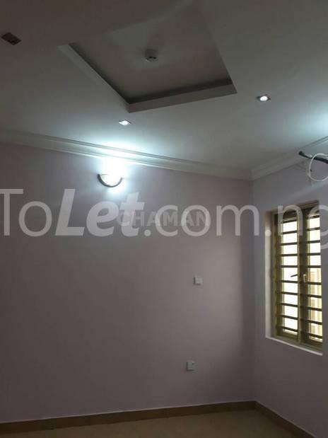 2 bedroom House for rent Brooks Estate Magodo GRA Phase 2 Kosofe/Ikosi Lagos - 4