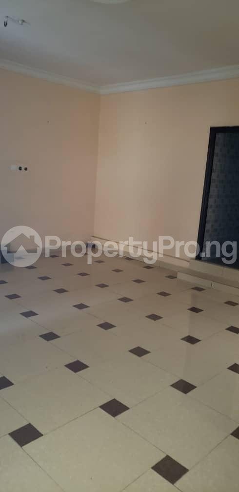 2 bedroom Flat / Apartment for rent goodwill estate, Berger Ojodu Lagos - 8
