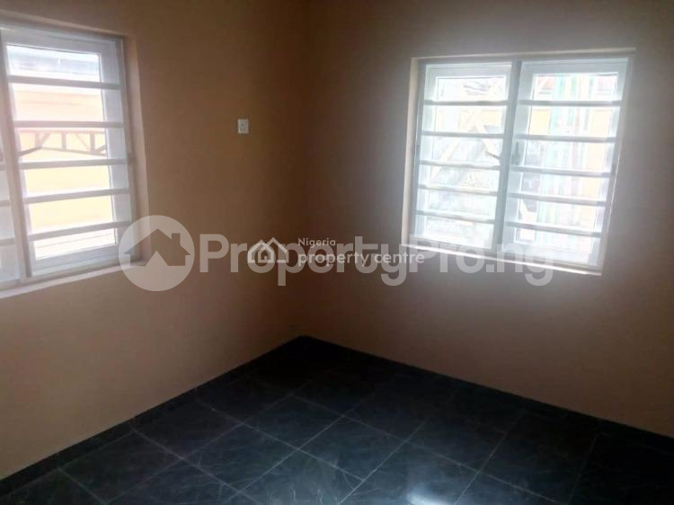 2 bedroom Flat / Apartment for rent  Startimes Estate, Ago Palace Isolo Lagos - 2