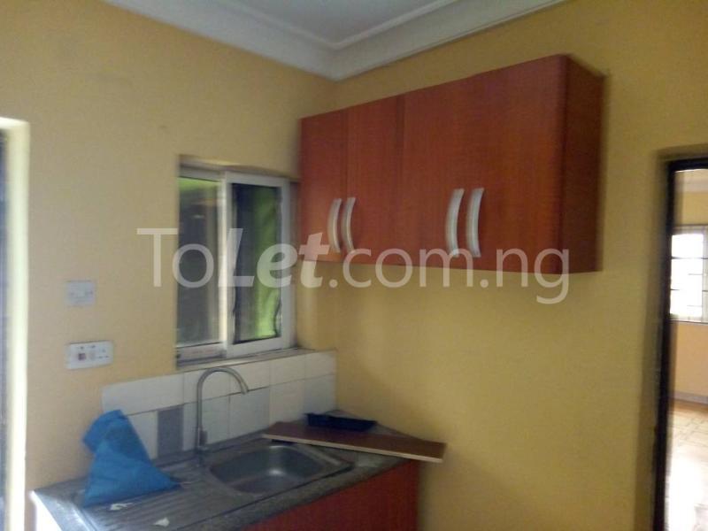 2 bedroom Flat / Apartment for rent Onipanu Palmgroove Shomolu Lagos - 14
