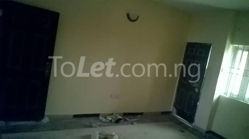 2 bedroom Flat / Apartment for rent Idi-Araba  Mushin Lagos - 1