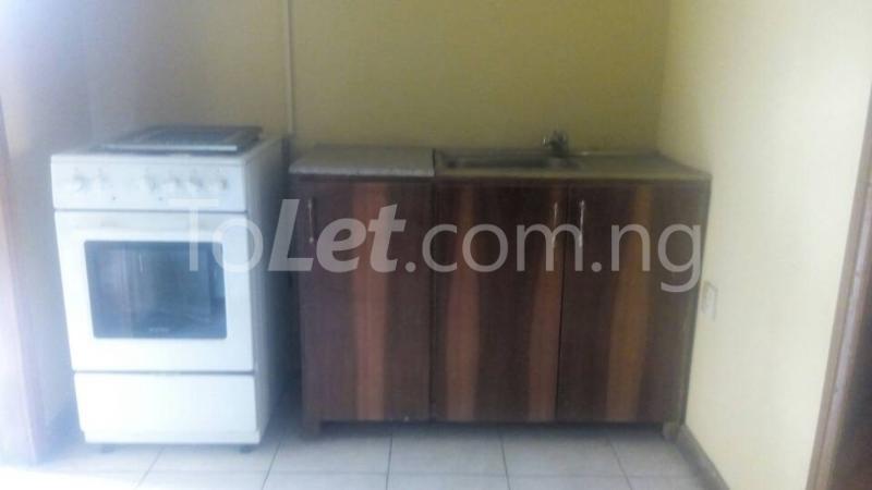 10 bedroom House for rent Phase1 Lekki Phase 1 Lekki Lagos - 5