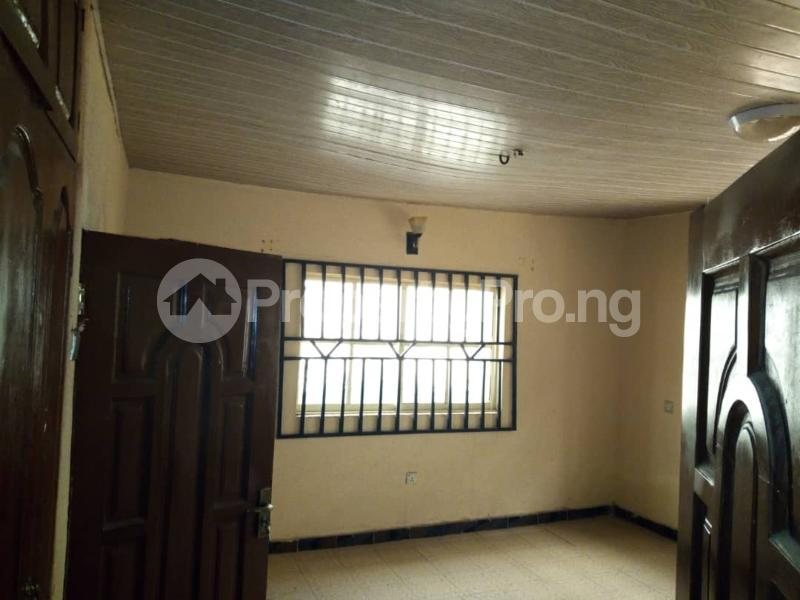2 bedroom Flat / Apartment for rent Akala Akobo Ibadan Oyo - 6