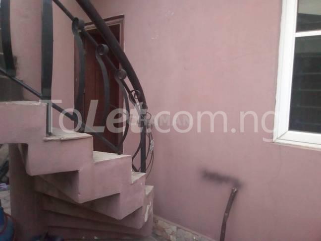 2 bedroom Flat / Apartment for rent phase 1 Magodo Isheri Ojodu Lagos - 4