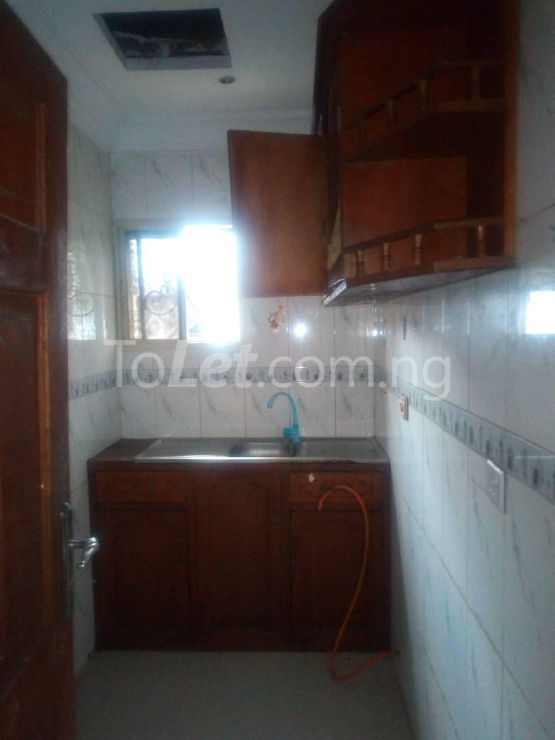 2 bedroom Flat / Apartment for rent - Ogudu GRA Ogudu Lagos - 9