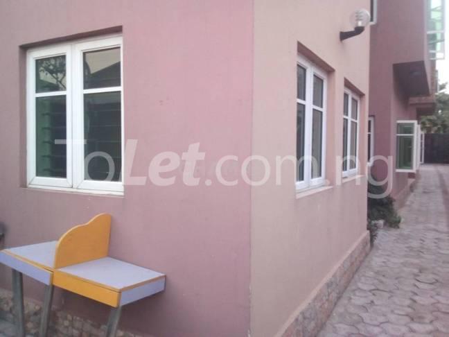 2 bedroom Flat / Apartment for rent phase 1 Magodo Isheri Ojodu Lagos - 3