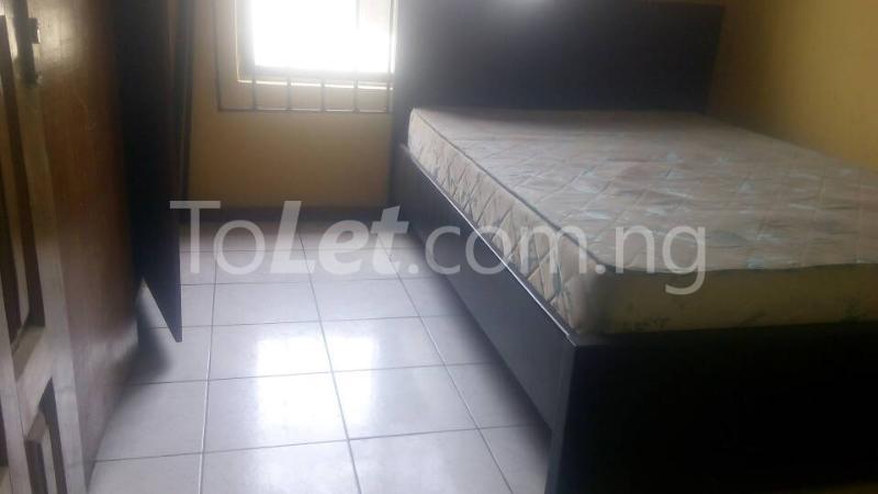 10 bedroom House for rent Phase1 Lekki Phase 1 Lekki Lagos - 2