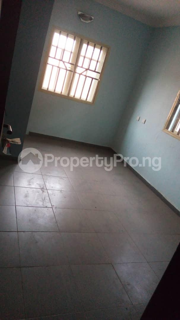 2 bedroom Flat / Apartment for rent Ile-epe bustop very close to Oke-odo Junior high School Abulegba Oke-Odo Agege Lagos - 5