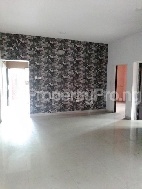2 bedroom Flat / Apartment for rent arepo Arepo Arepo Ogun - 6