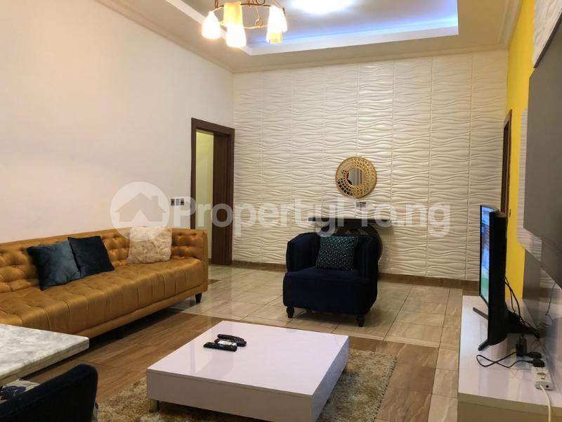 2 bedroom Flat / Apartment for shortlet - ONIRU Victoria Island Lagos - 8