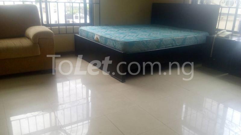 10 bedroom House for rent Phase1 Lekki Phase 1 Lekki Lagos - 3