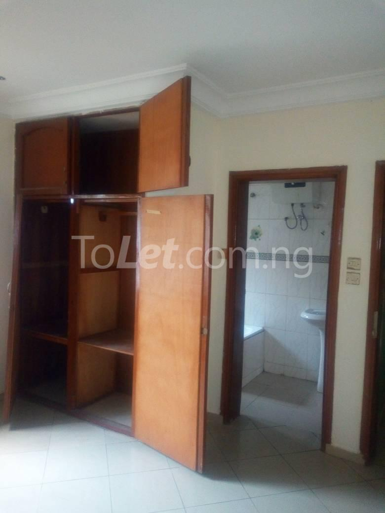 2 bedroom Flat / Apartment for rent - Ogudu GRA Ogudu Lagos - 6