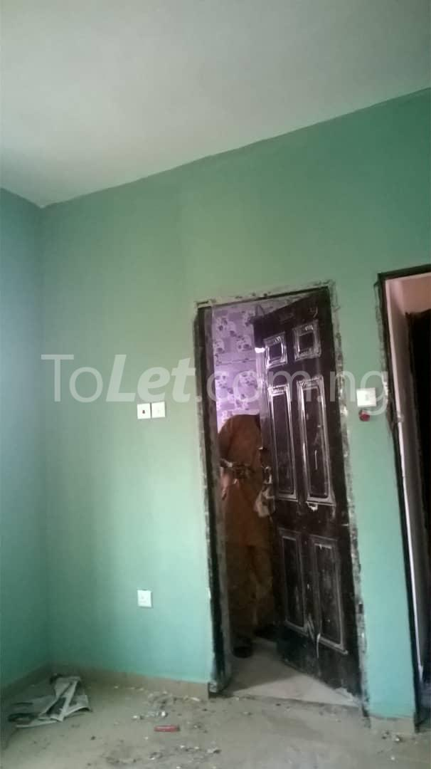 2 bedroom Flat / Apartment for rent Idi-Araba  Mushin Lagos - 7