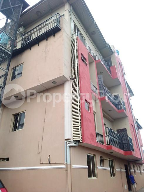 2 bedroom Flat / Apartment for rent arepo Arepo Arepo Ogun - 11