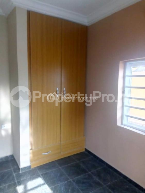 2 bedroom Flat / Apartment for rent  Startimes Estate, Ago Palace Isolo Lagos - 3