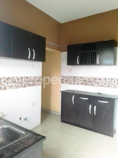 2 bedroom Flat / Apartment for rent arepo Arepo Arepo Ogun - 0