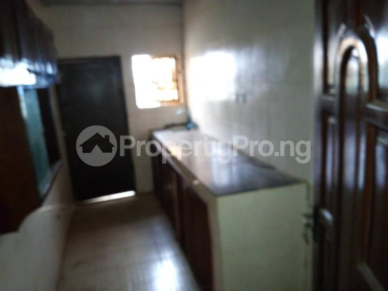 2 bedroom Flat / Apartment for rent Akala Akobo Ibadan Oyo - 3