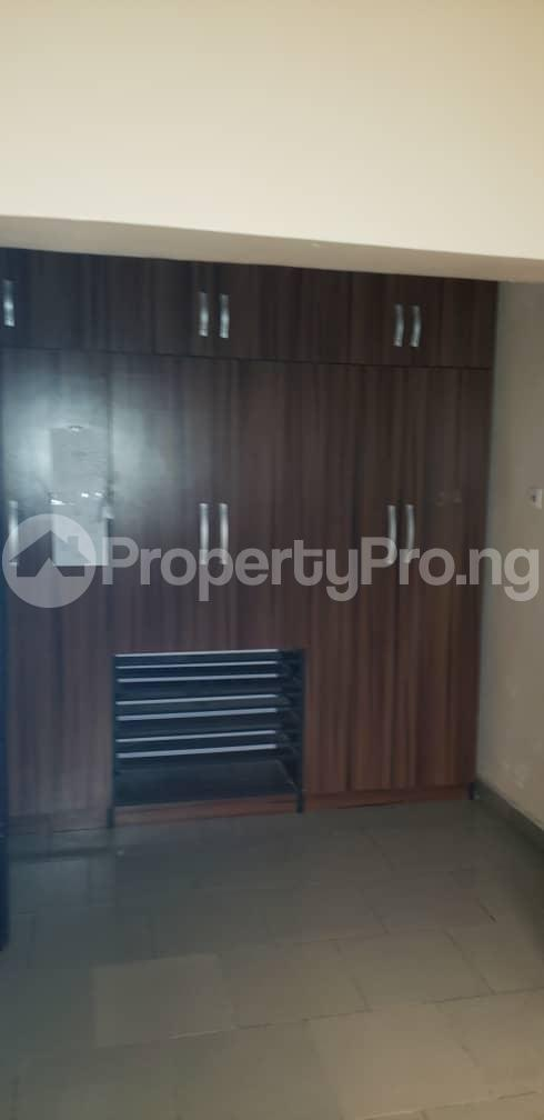 2 bedroom Flat / Apartment for rent goodwill estate, Berger Ojodu Lagos - 15