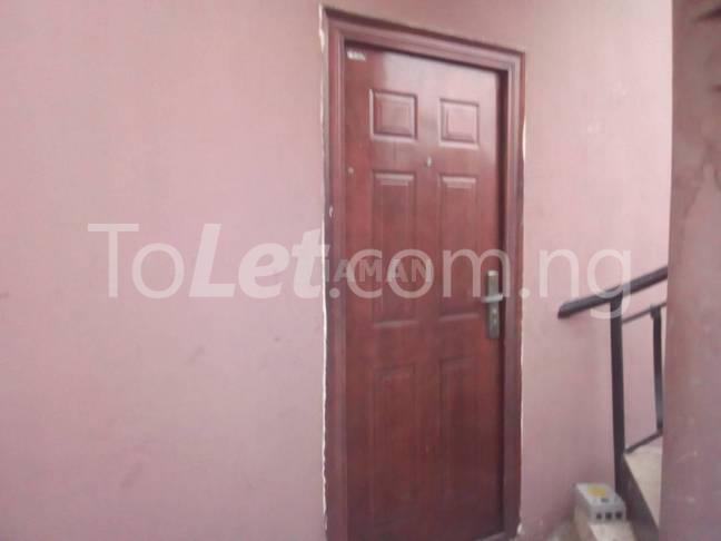 2 bedroom Flat / Apartment for rent phase 1 Magodo Isheri Ojodu Lagos - 2