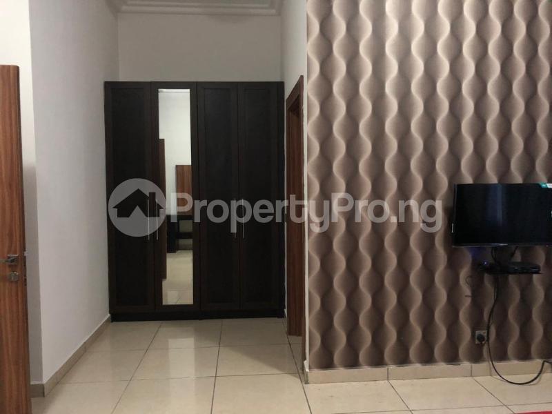 2 bedroom Flat / Apartment for shortlet - ONIRU Victoria Island Lagos - 3