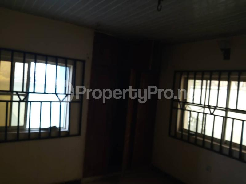 2 bedroom Flat / Apartment for rent Akala Akobo Ibadan Oyo - 5