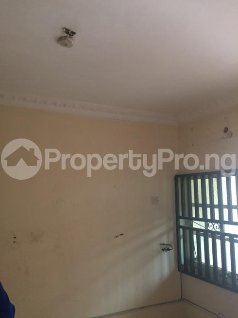 2 bedroom Flat / Apartment for rent - Magodo GRA Phase 2 Kosofe/Ikosi Lagos - 6