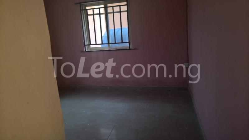 2 bedroom Flat / Apartment for rent Tincas coner Enugu Enugu - 8