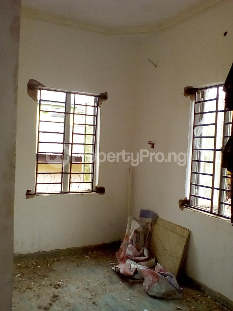 2 bedroom Flat / Apartment for rent Magodo Phase 2 Magodo Kosofe/Ikosi Lagos - 2