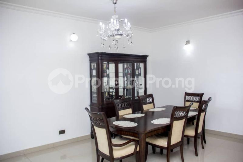 2 bedroom Flat / Apartment for shortlet Mosley road  Ikoyi Lagos - 5