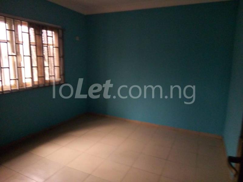 2 bedroom Flat / Apartment for rent Onipanu Palmgroove Shomolu Lagos - 15