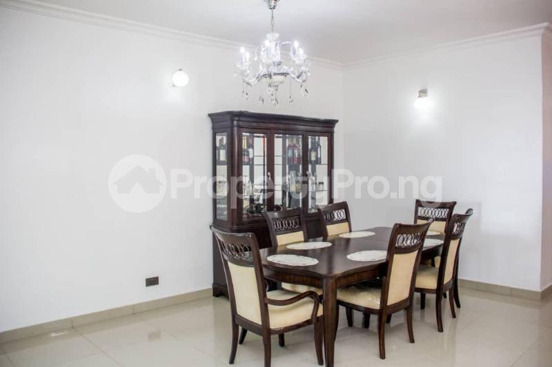 2 bedroom Flat / Apartment for shortlet Mosley road  Ikoyi Lagos - 4