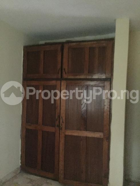 2 bedroom Flat / Apartment for rent - Magodo GRA Phase 2 Kosofe/Ikosi Lagos - 5