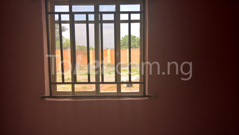 2 bedroom Flat / Apartment for rent Tincas coner Enugu Enugu - 6