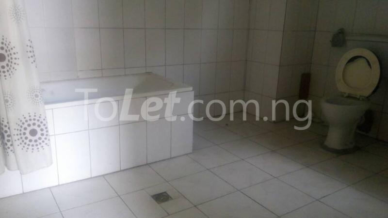10 bedroom House for rent Phase1 Lekki Phase 1 Lekki Lagos - 6