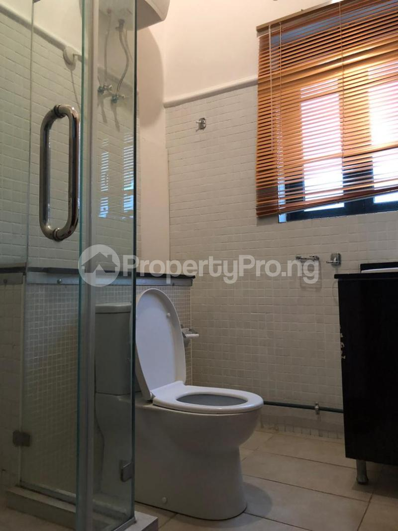 2 bedroom Flat / Apartment for shortlet - ONIRU Victoria Island Lagos - 11