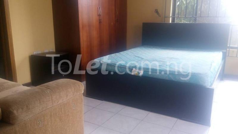 10 bedroom House for rent Phase1 Lekki Phase 1 Lekki Lagos - 9