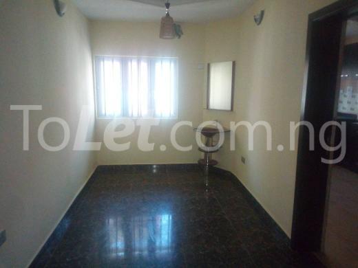 10 bedroom House for rent Phase1 Lekki Phase 1 Lekki Lagos - 13